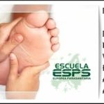 Escuela Europea en Coruña, aprende masaje en Coruña