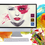 Máster en Diseño Gráfico y Web UX en Madrid